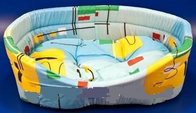 Лежак овальный с бортиком №9 (400x231, 28Kb)