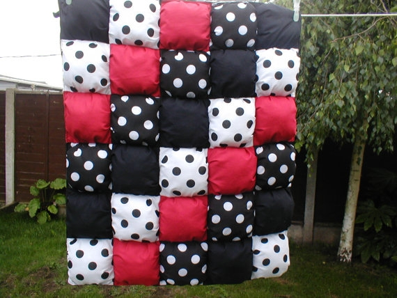 Bubble Quilt (3) (570x428, 175Kb)