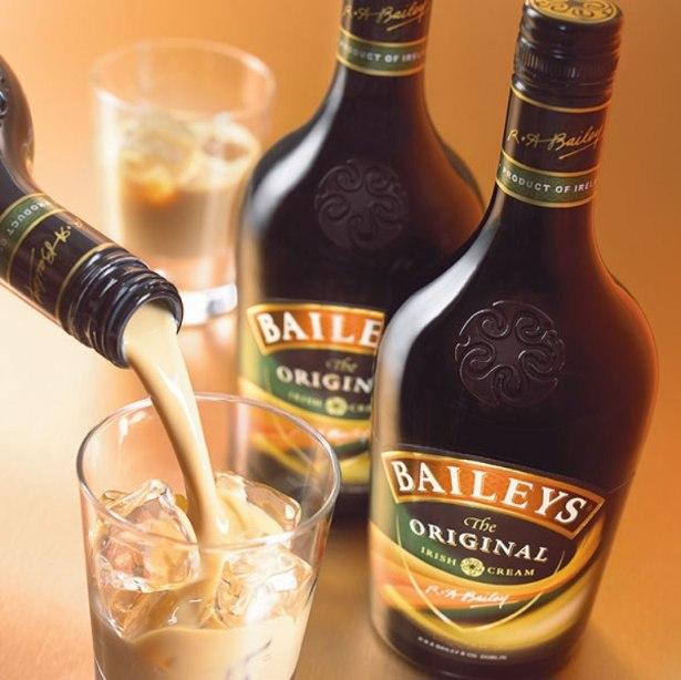 Baileys (615x614, 64Kb)