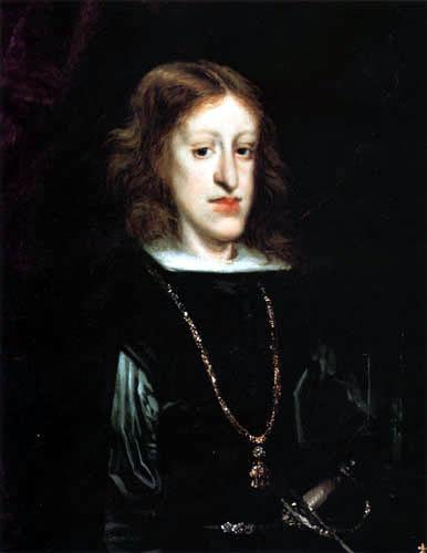 King_Charles_II_of_Spain (386x500, 23Kb)