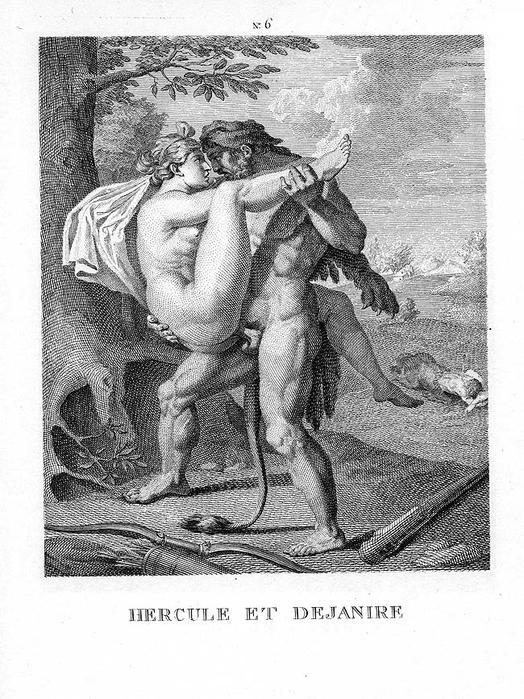 herculedejanire (524x700, 277Kb)