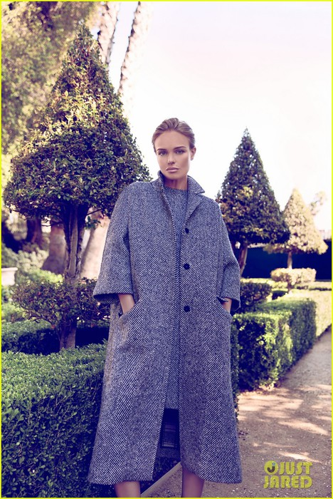 kate-bosworth-talks-wedding-details-with-the-edit-04 (468x700, 141Kb)