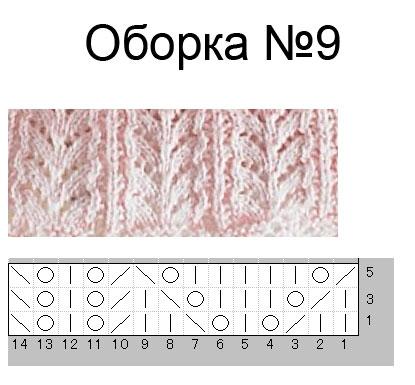 ю10-16 (415x385, 81Kb)