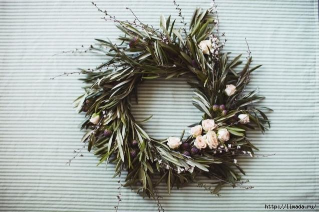 wedding-wreath (637x424, 228Kb)