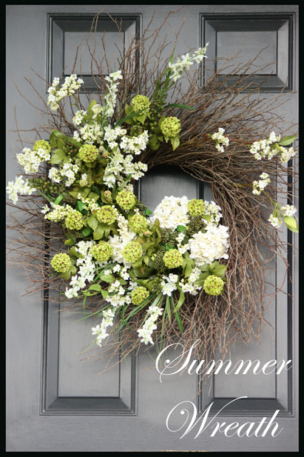 Summer Wreath 2012 Title Page BLOG (426x640, 517Kb)