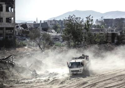 Война в Сирии (400x281, 88Kb)
