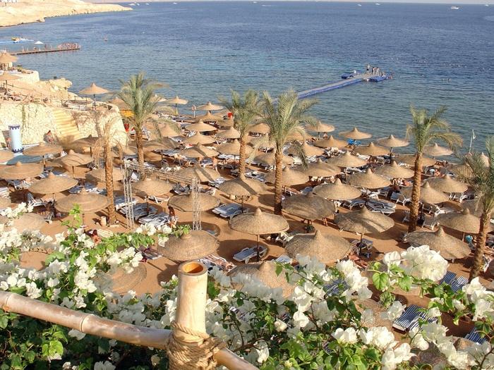 Синайский-полуостров3 (700x525, 381Kb)