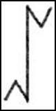 b387c5287868 (82x161, 7Kb)