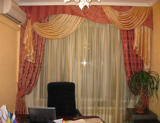 textile_cabinet_03 (520x400, 76Kb)