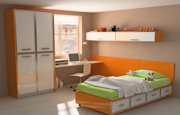 маленькая комната/4348076_251490 (596x380, 38Kb)
