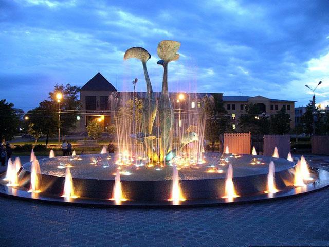 Чехов красивый город ночной панорама/4682845_14d8be8fc9c0 (640x480, 81Kb)