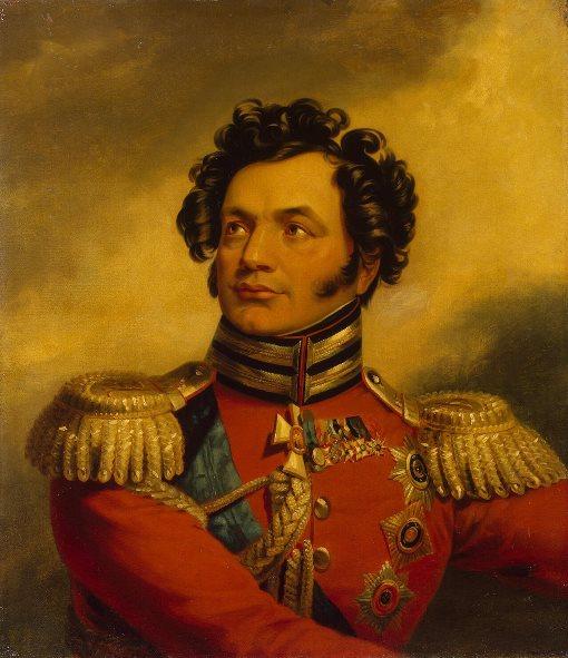 08 Фёдор Петрович Уваров (510x591, 60Kb)