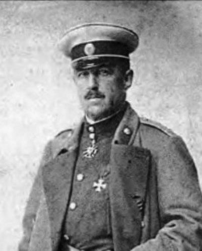 19 Долгоруков командир кавалергардов портрет (401x498, 43Kb)