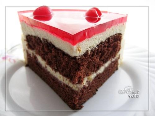 торт (500x375, 49Kb)
