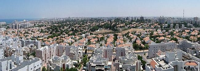 800px-Ashkelon_Panorama_Image[1] (650x231, 96Kb)