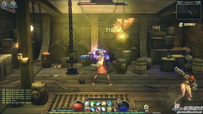 online-games-11 (650x365, 68Kb)