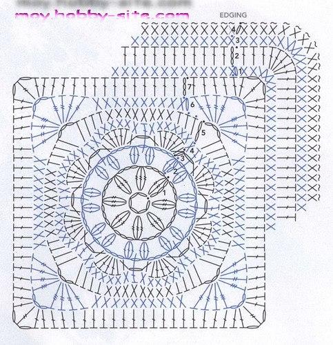 95793687_large_UWvtHi6RFTQ (483x500, 324Kb)