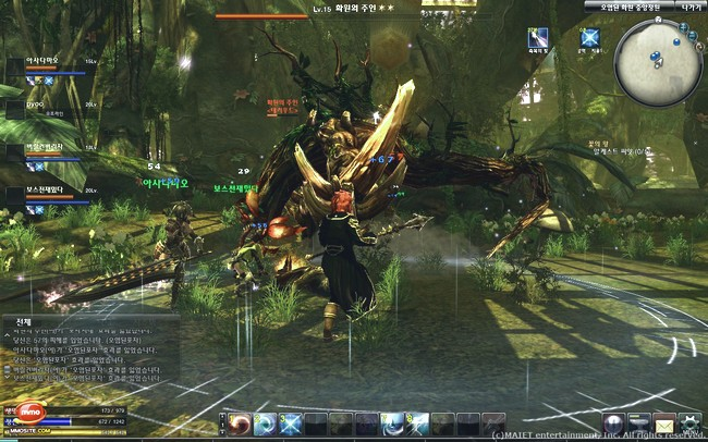 online-games-02 (650x406, 100Kb)