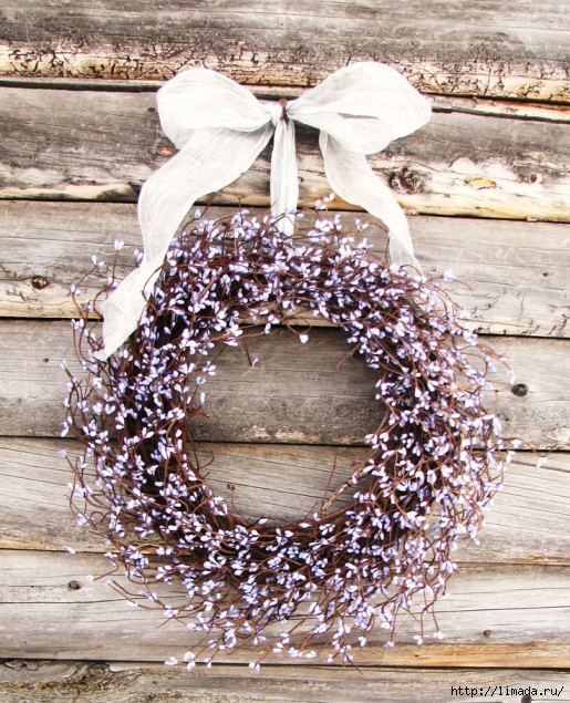 lilac-wedding-wreath (515x635, 360Kb)