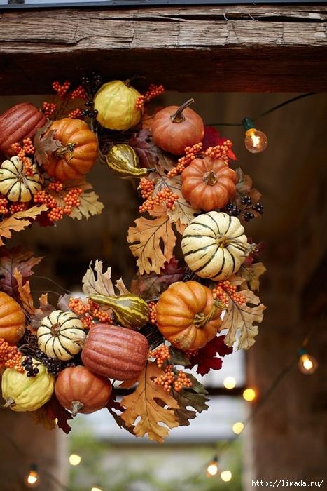 fall-wreath_zps5286f279 (467x700, 291Kb)