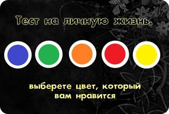 4208855_264525_464745106942819_136425668_n (590x400, 39Kb)