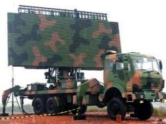 Китайские ПВО в Сирии (340x256, 53Kb)