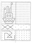 Превью СЂРёСЃ002 (531x700, 148Kb)