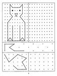 Превью СЂРёСЃ006 (531x700, 145Kb)