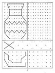Превью СЂРёСЃ008 (531x700, 143Kb)
