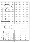 Превью СЂРёСЃ014 (531x700, 135Kb)