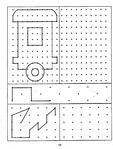 Превью СЂРёСЃ015 (531x700, 140Kb)