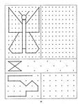 Превью СЂРёСЃ017 (531x700, 158Kb)