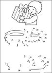 Превью 1-points-a-relier-19 (499x700, 88Kb)