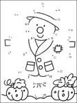 Превью 1-points-a-relier-26 (526x700, 111Kb)