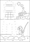Превью 2-points-a-relier-19 (499x700, 104Kb)