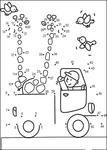Превью 2-points-a-relier-34 (499x700, 123Kb)
