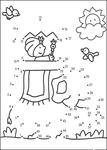 Превью 2-points-a-relier-44 (499x700, 111Kb)