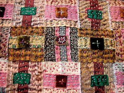 2010-10-20 Nostalgia close-up 2 (400x300, 76Kb)