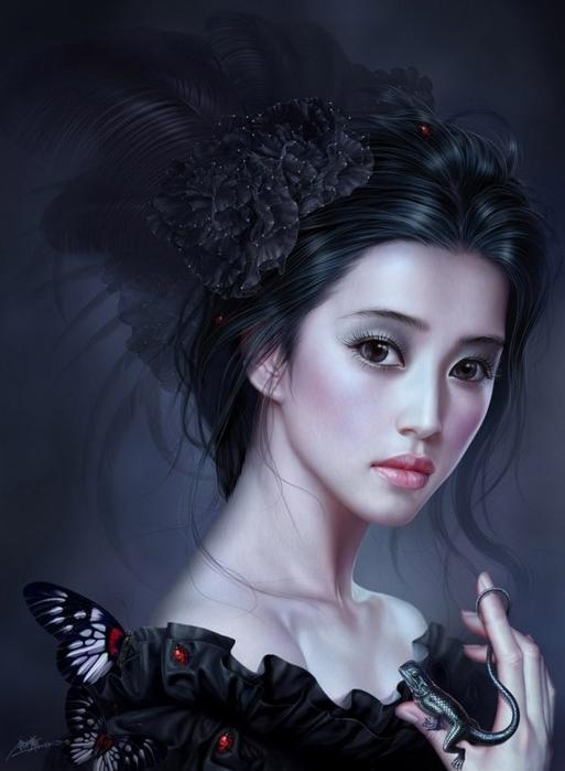 1329113436_13_08_2009_0412530001250108318_tang-yuehui (513x700, 180Kb)