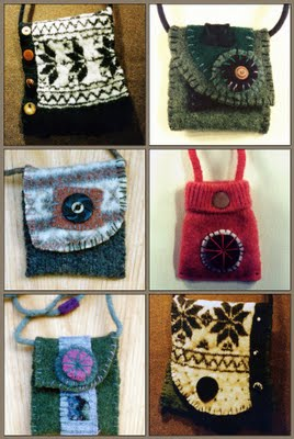 Bags 2009-08-04 (268x400, 29Kb)
