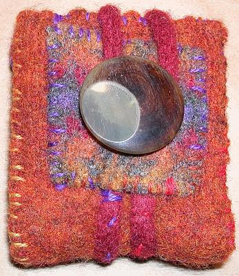 Sewing Pocket 5x (347x400, 96Kb)