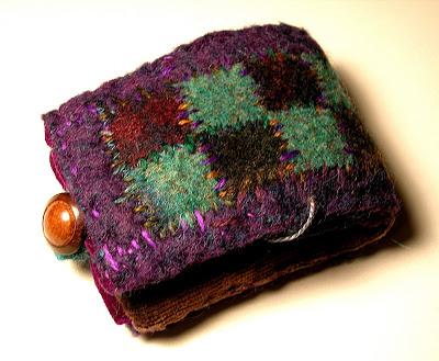 Sewing Pocket 2 (400x329, 52Kb)
