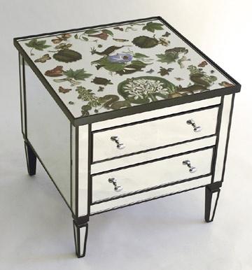 мебель5 (360x386, 80Kb)
