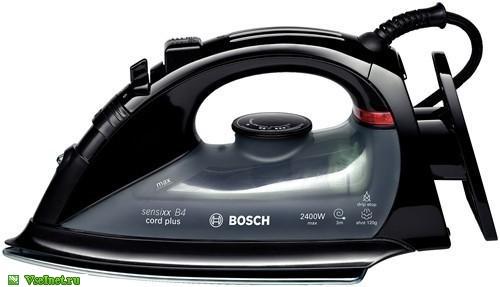 Утюг Bosch TDA5660 (500x287, 42Kb)