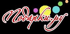 logo (226x112, 18Kb)