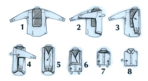 4-folding-shirt (500x276, 25Kb)