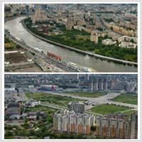 giga_moskva (200x200, 11Kb)