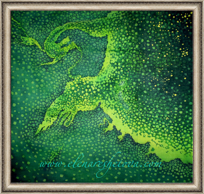Ozero zvezdnogo drakona (700x667, 345Kb)