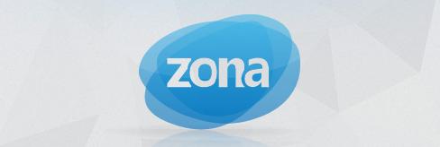 4208855_zonas (488x164, 47Kb)