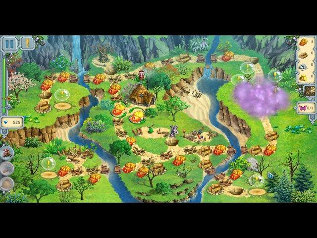 druid-kingdom-screenshot0 (640x480, 360Kb)